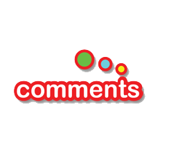 comments-logo-colorful.png